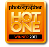 2009 Hot One Award Winner